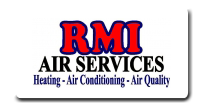 RMI Air Services